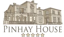 Pinhay House
